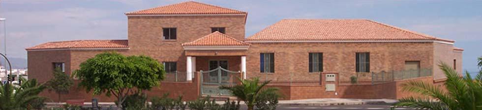 Iglesia Evangélica de la Gracia